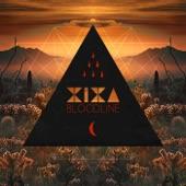 Xixa - Killer