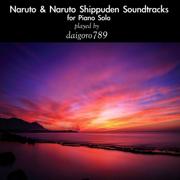 Akatsuki's Theme: Naruto Shippuden - daigoro789
