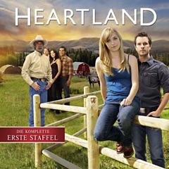 Heartland, Season 1 (subtitled)