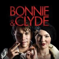 Télécharger Bonnie & Clyde, Mini-series (VF) Episode 1