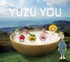 YUZU YOU [2006-2011] ジャケット写真
