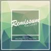 Kisnou - Alive (Feat. Tifanny Wiemken) artwork