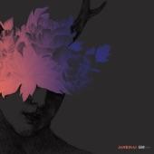 Jambinai - They Keep Silence