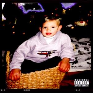 Quadeca - You Can't Rap