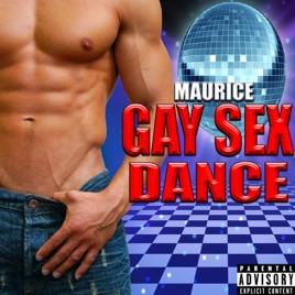 Gay sex songs