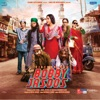 Bobby Jasoos (Original Motion Picture Soundtrack)