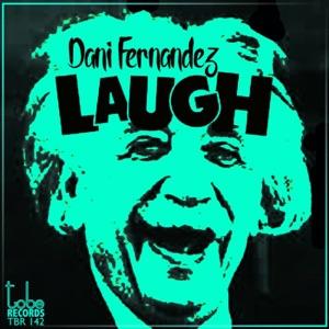 Dani Fernández - Laugh