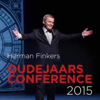 Herman Finkers Op Apple Music