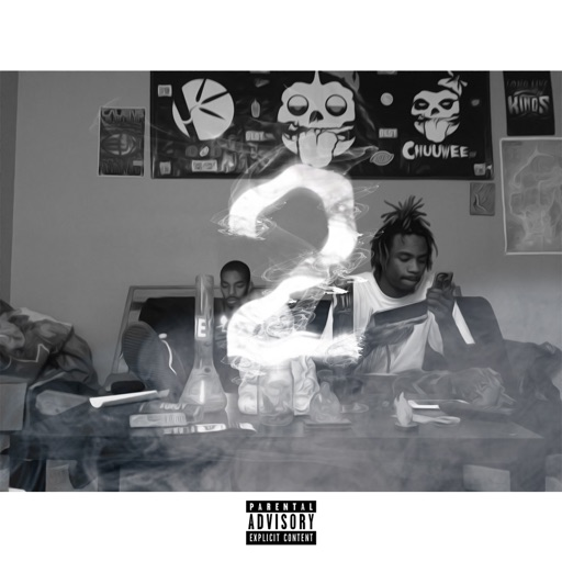 Art for May I by Chuuwee & Trizz