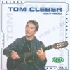 Tom Cleber