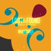 Levi Randall, Maranda Thomas & Lost & Found Music Studios - Invincible artwork
