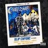 Crip2nite feat Kurupt Baby Eazy E3 Threat NME Big Tray Deee Single