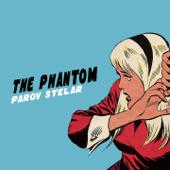 The Phantom (Extended Version)