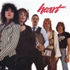 Greatest Hits, Heart