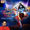 Shiv Tandav Stotram - Shankar Mahadevan mp3