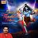 Shiv Tandav Stotram - Shankar Mahadevan