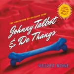 Johnny Talbot & De Thangs - Russell City