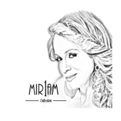 La Loba - Miriam Cruz