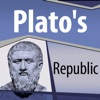 Plato's Republic (Unabridged) AudioBook Download