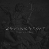 Nothing Was the Same - Single  sc 1 st  iTunes - Apple & 2 Pistols on Apple Music azcodes.com
