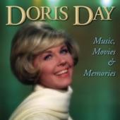 Doris Day - A Word From Doris Day -Spoken Word