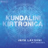 Tuning In (Adi & Mangala Charan Mantra)