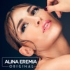 Original - Single, Alina Eremia