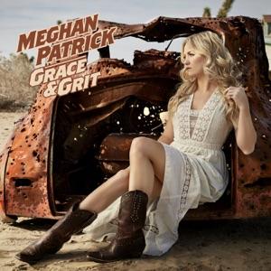Meghan Patrick - Kiss Me Already - Line Dance Music