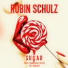 Sugar (feat. Francesco Yates) [The Remixes], Robin Schulz