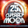 Various Artists - 25 Years Cherry Moon