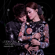 容祖兒 & 李克勤 - Joey Yung X Hacken Lee Concert 2015 (Live)