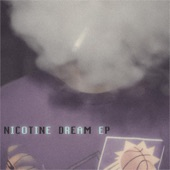Breakup Shoes - Nicotine Dream