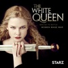 The White Queen, Season 1 - Synopsis and Reviews