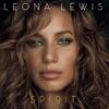 Spirit, Leona Lewis