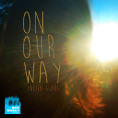 On Our Way - EP