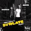 Burlate (feat. Ozuna) - Single, Tony Lenta