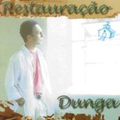 Restauração-Dunga