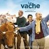 La vache (Bande originale du film), Ibrahim Maalouf