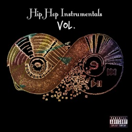 ‎Hip Hop Instrumental 99 Bpm Vol  8 (Holla) - Single by Beats By Terri  Skillz
