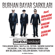 Bir Bilebilsen (feat. Serkan Kaya) - Erdinç Şenyaylar, Burhan Bayar & Ahmet Koç