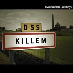 Killem