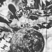 Space Captain - Cosmos