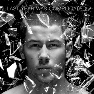 Last Year Was Complicated Mp3 Download