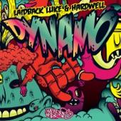 Dynamo - Single