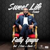 Sweet Life (feat. 2 Face & Naeto C) - Single