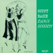 Softly with Feeling - Count Basie & His Orchestra