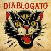 Diablogato - Wretched Soul