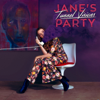 Tunnel Visions - Jane's Party