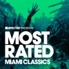Defected Presents: Most Rated Miami Classics