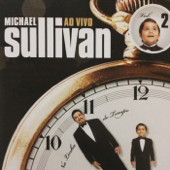 Joga Fora (Ao Vivo)-Michael Sullivan